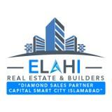 Elahi Real Estate & Builders