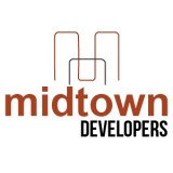 Midtown Developers