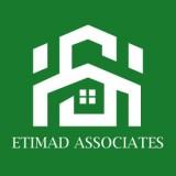 Etimad Associate