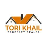 Tori Khel Property Dealer