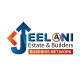 Jeelani Estate & Builders Business Network