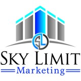 Sky Limit Marketing