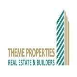 Theme Properties