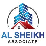 Al Sheikh Associate