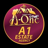 A One Estate Agency