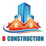D Construction