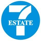 Estate Seven