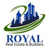 Royal Real Estate & Builders