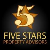 Five Stars Property Advisors