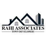 Rahi Associates