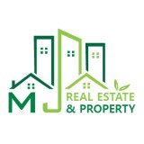 MJ Real Estate And Property