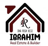 Ibrahim Real Estate & Builders