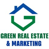 Green Real Estate And Marketing