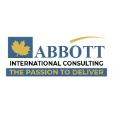 Abbott International Consulting