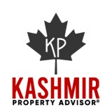 Kashmir Property Advisor
