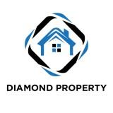 Diamond Builders & Real Estate