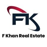 F Khan Real Estate