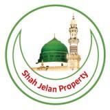 Shah-e-Jeelan Property Advisor