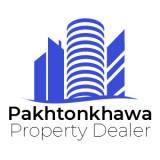 Pakhtonkhawa Property Dealer