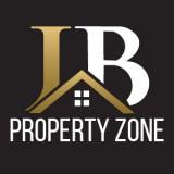 Jibran Property Zone