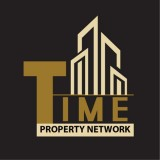 Time Property Network