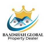 Baadshah Global Property Dealer