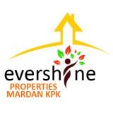 Evershine Property Consultants
