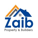 Zaib Property & Builders