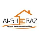 Al Sheraz Associates