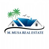 M.Musa Real Estate