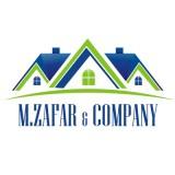 M.Zafar& Company