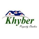 Khyber Property Dealer