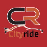 City Ride Real Estate