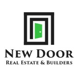 New Door Real Estate & Builders