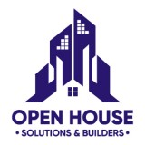 Open House Solutions & Builders