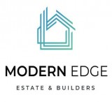 Modern Edge Estate & Builders
