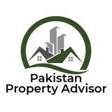 Pakistan Property Advisor