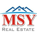 MSY Real Estate