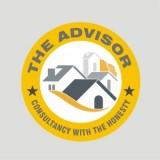 The Advisor Real Estate Consultant & Construction