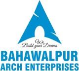 Bahawalpur Arch Enterprises