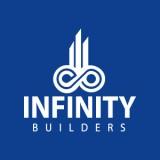 Infinity Builders