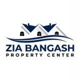 Zia Bangash Property Center