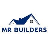 MR Builders