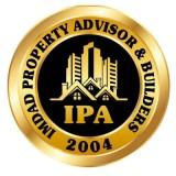 Imdad Property Advisors Real Estate Consultant