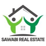 Swabi Property Consultant & Builders
