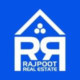 Rajpoot Real Estate & Builders