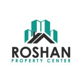 Roshan Property Center