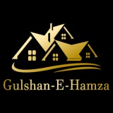 Glshan E Hamza