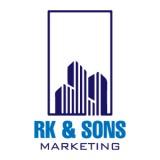 RK & Sons Marketing
