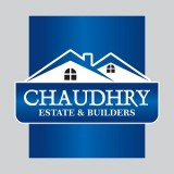 Chaudhry Estate & Builders